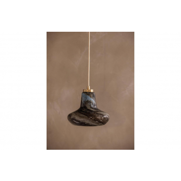 BePure Hanglamp Cup Large