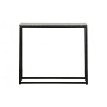 BePure Sidetable Mellow