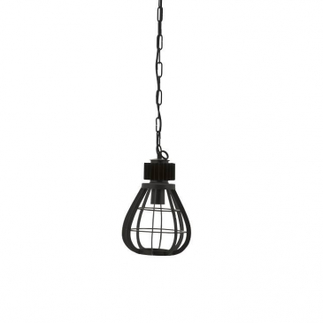 By-Boo Hanglamp Moonlight Small