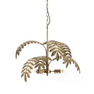 By-Boo Hanglamp Unbeleafable
