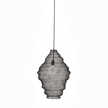 By-Boo Hanglamp Vola Small