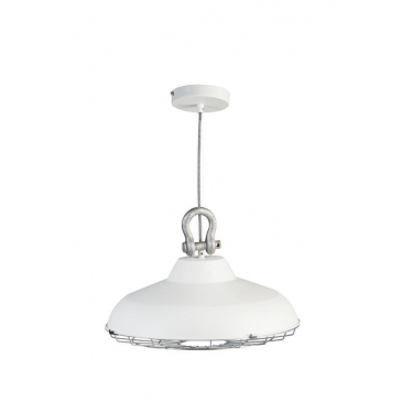 Lamp Industry Wit