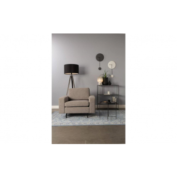 Zuiver Fauteuil Jean Grey