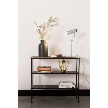 Zuiver Gusto Sidetable