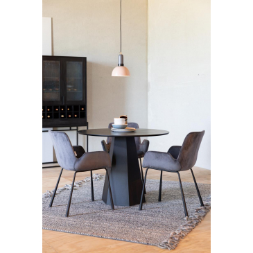 Zuiver Hanglamp Charlie