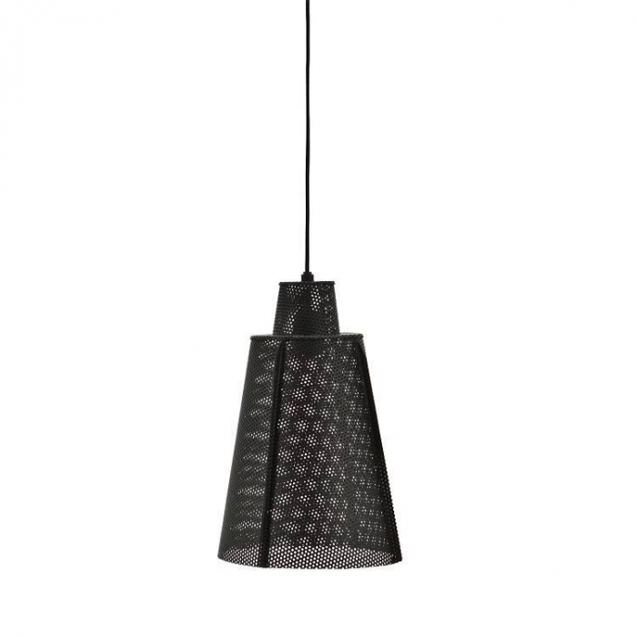 By-Boo Hanglamp Apollo Large>
