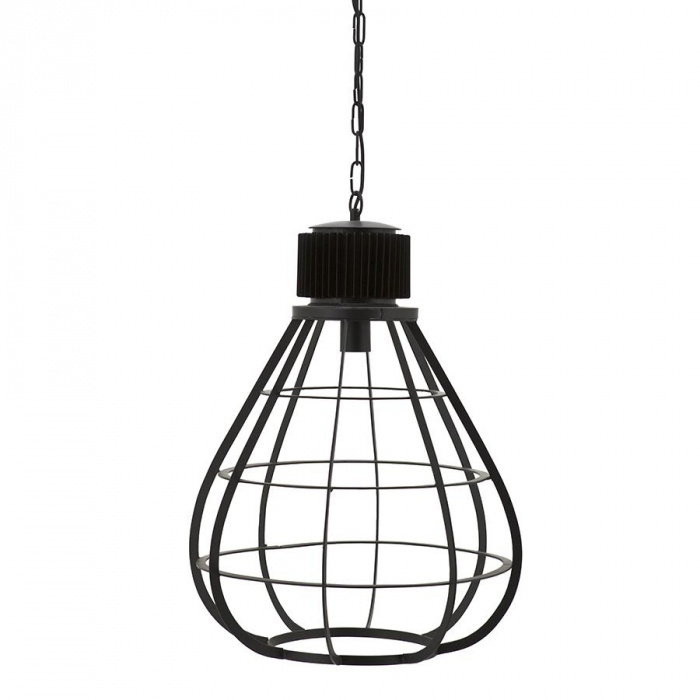 By-Boo Hanglamp Moonlight Large>