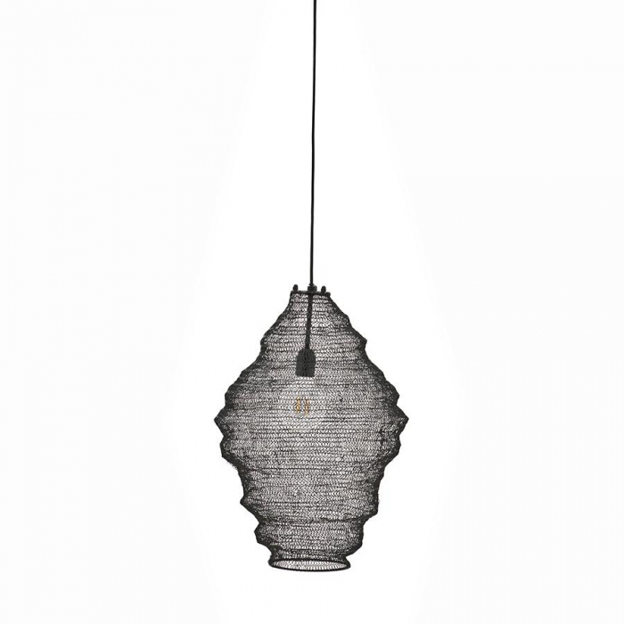 By-Boo Hanglamp Vola Small>