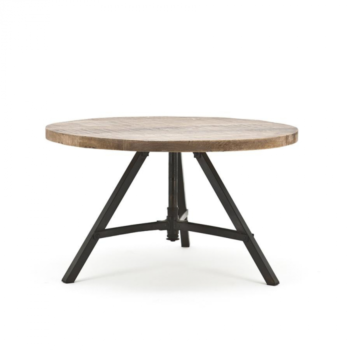 By-Boo Salontafel Discus 70cm>