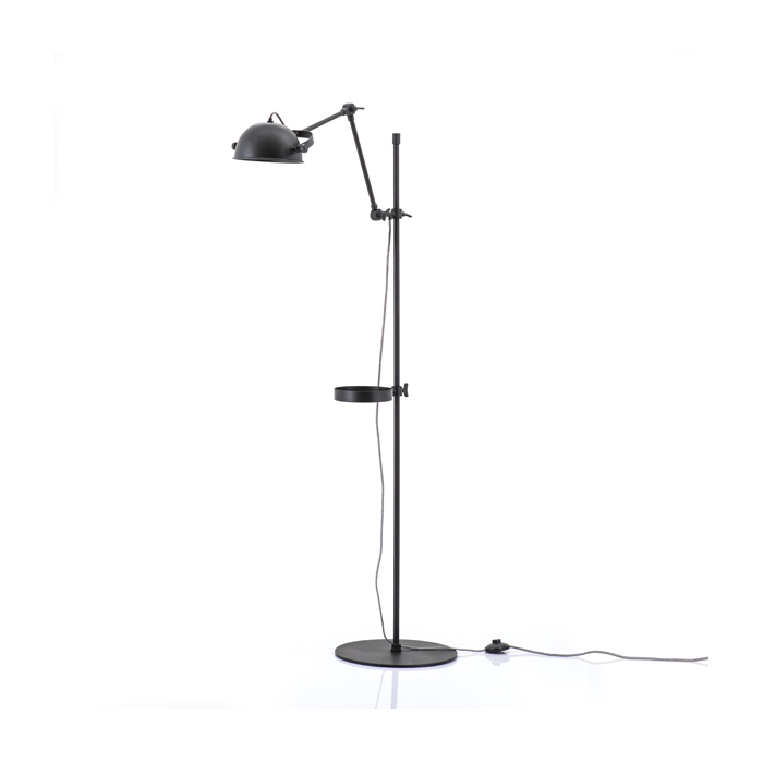 By-Boo Vloerlamp Falcon>