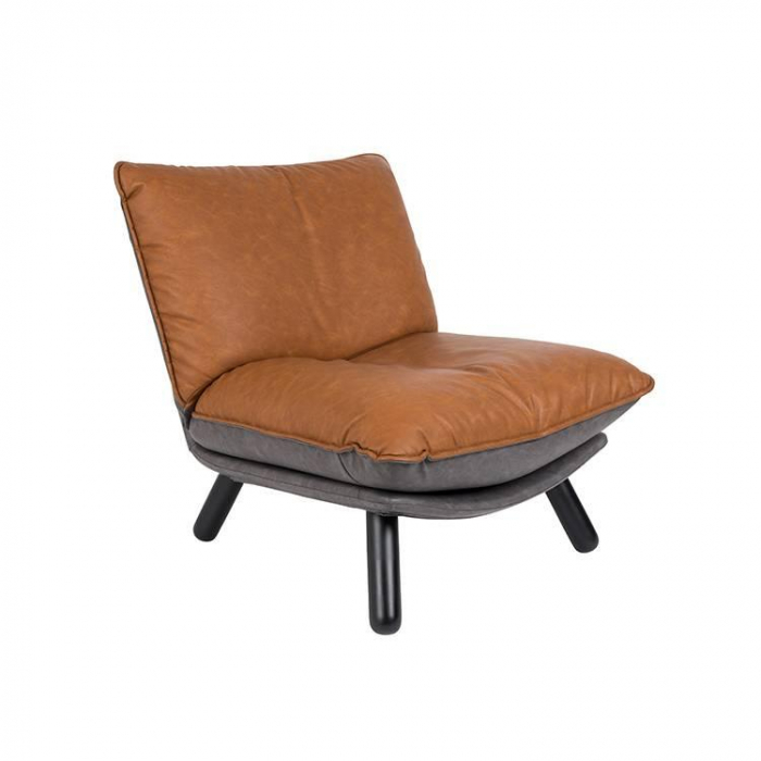 Zuiver Fauteuil Lazy Sack>