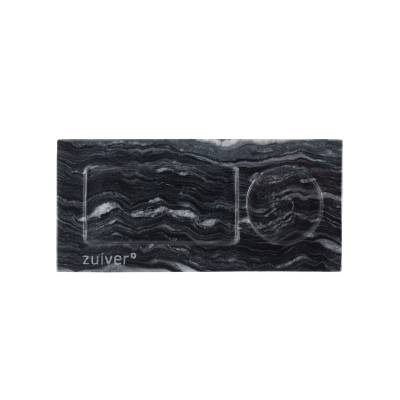 Zuiver Tray Marble Grey