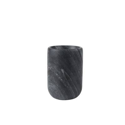 Zuiver Cup Marble Grey