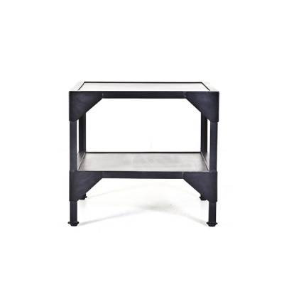 Nozare Collection - Side Table