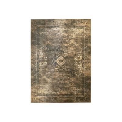 By-Boo Carpet Liv Taupe 160x240