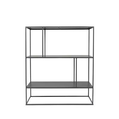Zuiver Shelf Wandrek Son Grey