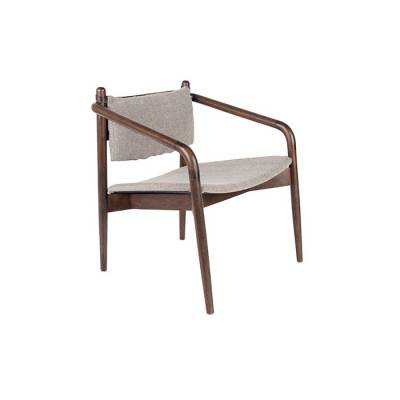 Dutchbone Loungechair Torrance
