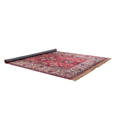 Dutchbone Carpet Bid Old Red 170x240
