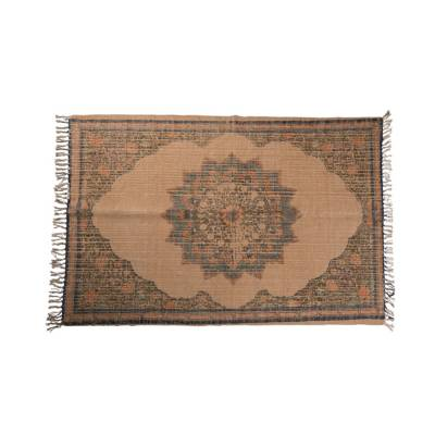 Dutchbone Carpet Rural 120x80