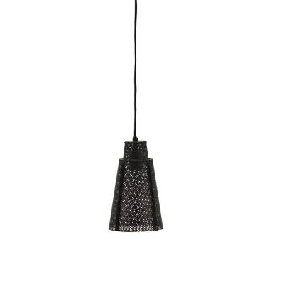 By Boo Hanglamp Apollo Small