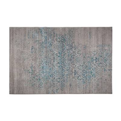 Zuiver Vloerkleed Magic Ocean 200x290