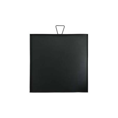 VTwonen Memo Board Square Black