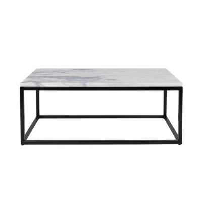 Zuiver Salontafel Marble Power