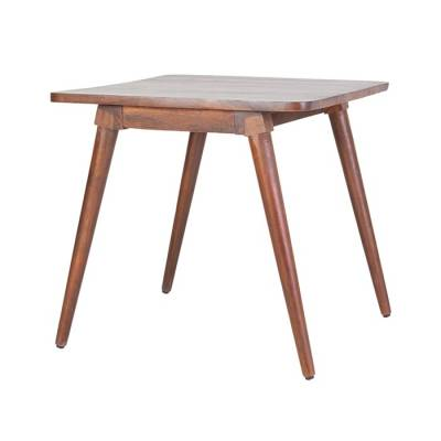 Dining Table Oxford
