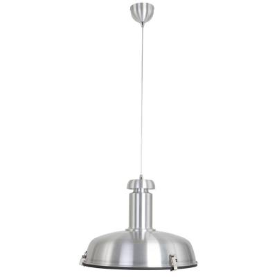 Steinhauer Hanglamp Rococo Staal