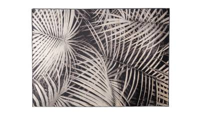 Carpet Palm By Night 200x300