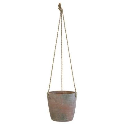 HK Living Hangpot Cement L