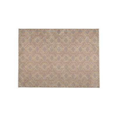 Zuiver Carpet Grace 160x230
