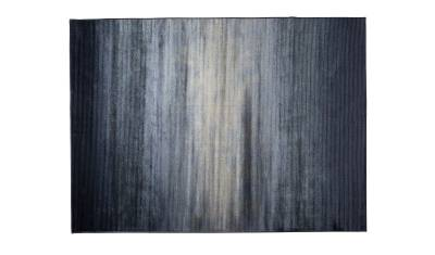 Zuiver Carpet OBI Blue 170x240