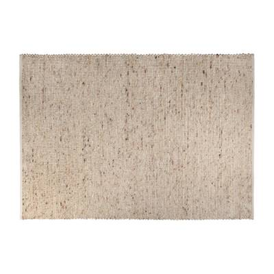 Zuiver Vloerkleed Pure Naturel 160x230