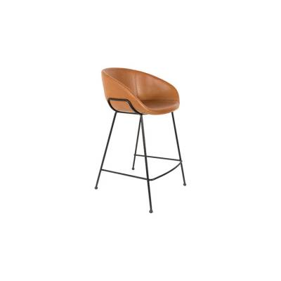 Feston Counter Stool Bruin