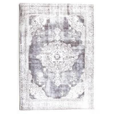 By-Boo Carpet Florence 160x230 cm - Grey