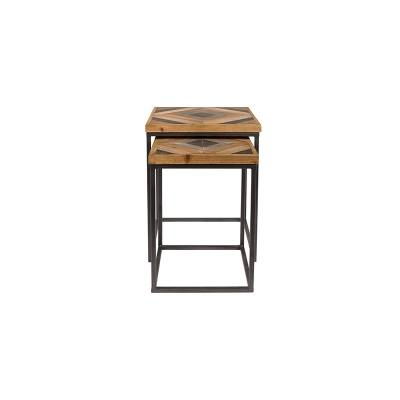 Side Table Joy - Set of 2