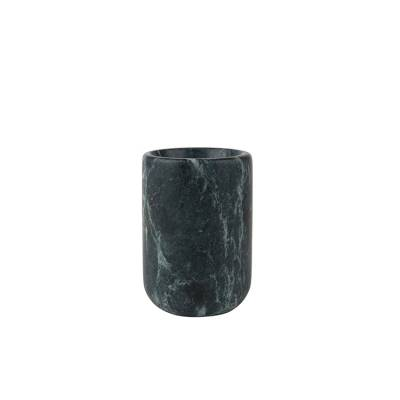 Zuiver Cup Marble Green