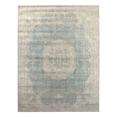 By-Boo Carpet Amare 200x290 cm - green