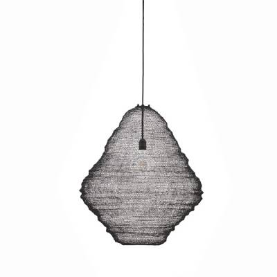 By Boo Hanglamp Vola Large