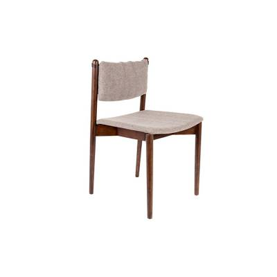 Dutchbone chair Torrance