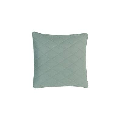 Zuiver Kussen Diamond Square Mint