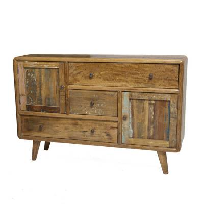 Dressoir Vintage Wood