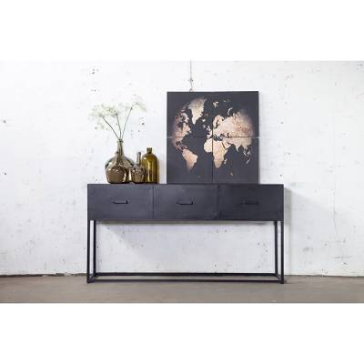 Sidetable Urban Big