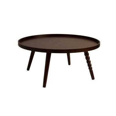 Dutchbone Salontafel Arabica XL