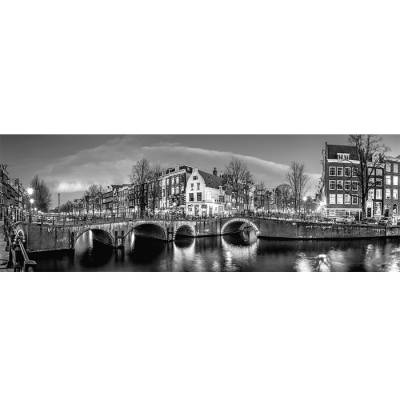Photo on Plexiglas - Keizersgracht