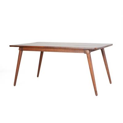 Eettafel Oxford - 170x90
