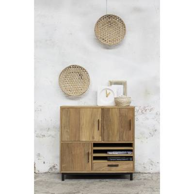 Dressoir Java Medium - Left