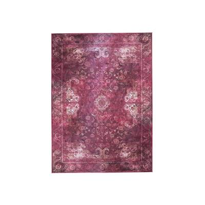 By-Boo Carpet Liv Purple 200x290