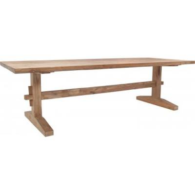 HK Living Tafel Rustiek XL